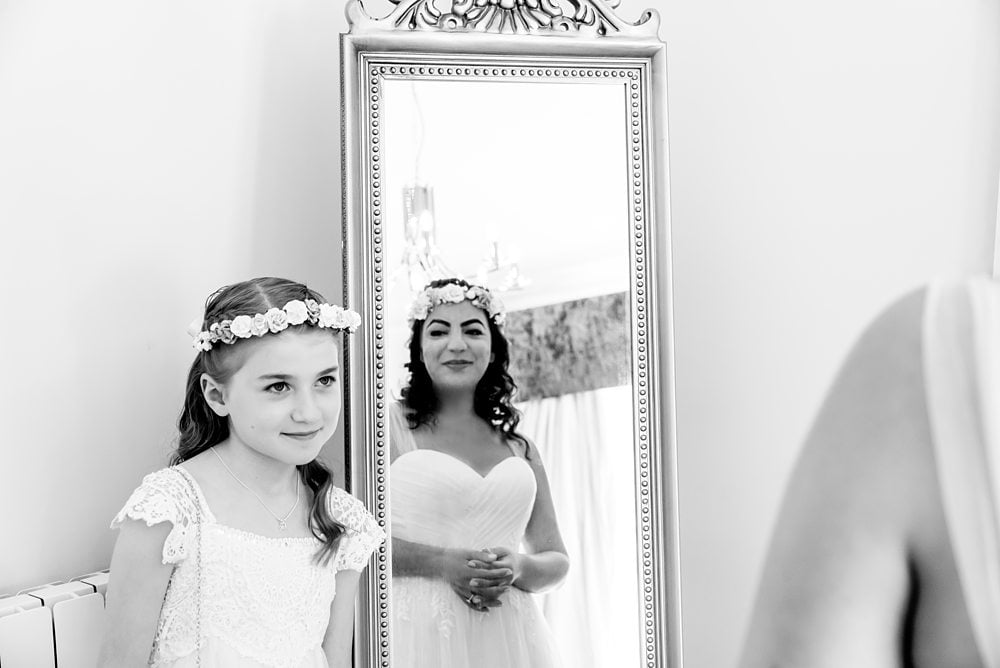 Bridal Preparations White Hart Hotel, harrogate, White Hart Hotel wedding photos, White Hart Hotel wedding photographer